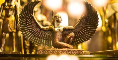 comprar Disfraces egipcios