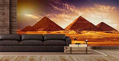 Comprar artículos decoración egipto