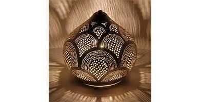 Comprar lamparas egipcias