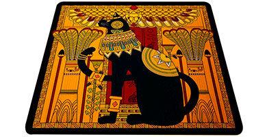 Alfombras de Egipto